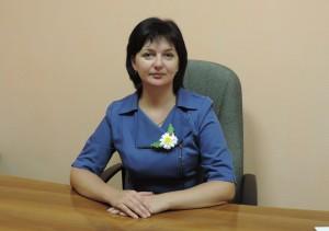 Соколова Е.В.