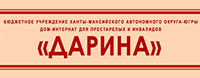 http://darina86.ru/