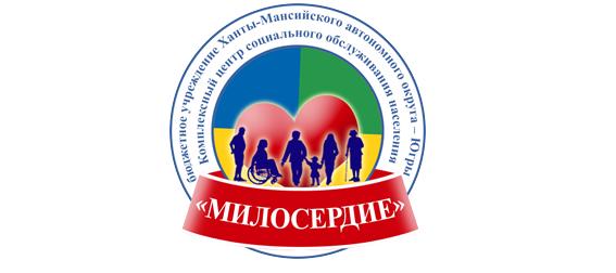 http://kcsonmiloserdie.ru/