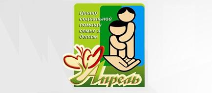 http://centr-aprel.ru/