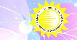 http://www.socslugba.ru/