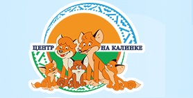 http://nakalinke.ru/