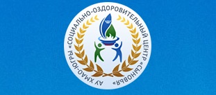 http://sinowija.ru/