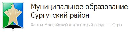 http://www.admsr.ru/