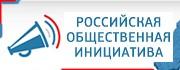 https://www.roi.ru/