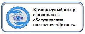 http://xn----8sbjcujlligz3d.xn--p1ai/