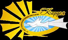 http://kardeya-nv.ru/