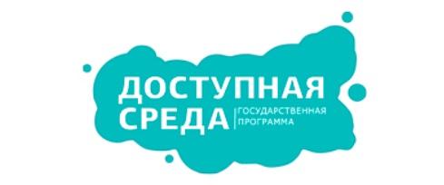 http://zhit-vmeste.ru/