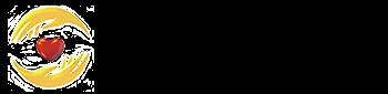 """БУ """"Сургутский районный комплексный центр социального обслуживания населения"""""""