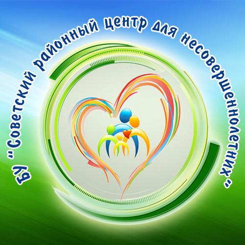 http://www.sovcentr.ru/