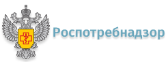 https://zpp.rospotrebnadzor.ru