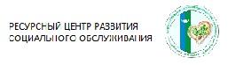 http://rcsur.ru/